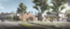 DuckhornApartments-Rendering-02.jpg