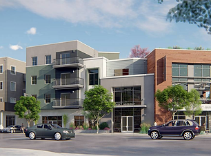 790Foothill-Rendering-01.png