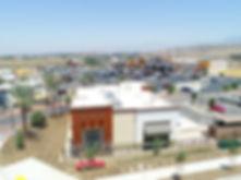 TheMarketplaceAtCalimesa-25-DIGITAL.jpg