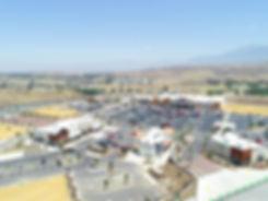 TheMarketplaceAtCalimesa-10-DIGITAL.jpg