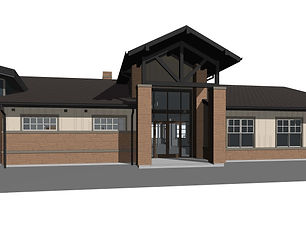 CopperleafApartments-Clubhouse-Rendering