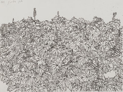 24323, Untitled, 2014, ink on paper, 28x37 cm.jpg