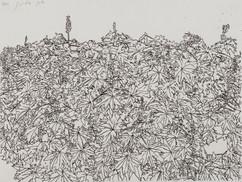 24323, Untitled, 2014, ink on paper, 28x37 cm.jpg