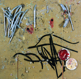 painting-object 2