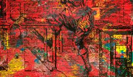 18318, Honestly Earned Image, 2007, oil on canvas, 140x240 cm.JPG
