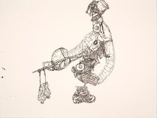 19806, Untitled, 2011, ink on paper, 66x50 cm.JPG