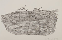 24352, Untitled, 2014, ink on paper, 20x30 cm.jpg