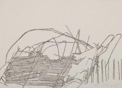 24357, Untitled, 2014, ink on paper, 30x40 cm.jpg