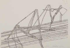 24354, Untitled, 2014, ink on paper, 20x29 cm.jpg