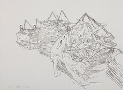 24356, Untitled, 2014, ink on paper, 30x40 cm.jpg