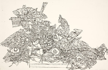 19343, Untitled, 2010, ink on paper, 40x60.5 cm.jpg