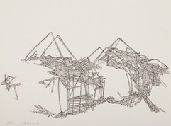 24355, Untitled, 2014, ink on paper, 30x40 cm.jpg