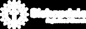 Bishopdale Logo White.png