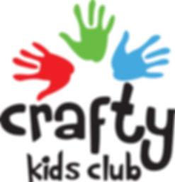 Crafty Kids Club Logo.jpg
