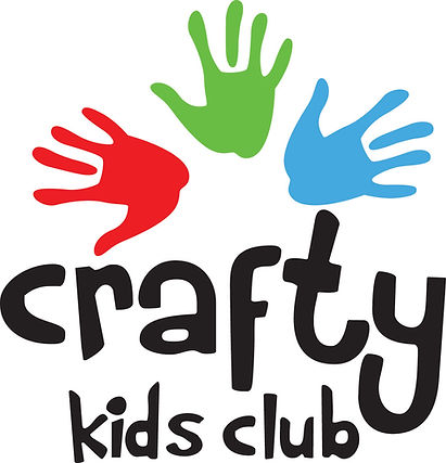 Crafty Kids Club Logo.jpg
