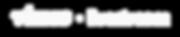Livestream Logo_White.png