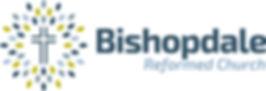 Bishopdale Reformed Church Logo-01-01.jp