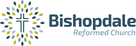 Bishopdale Reformed Church Logo-01-01.jp