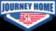Journey Home 5k Half PNG.png