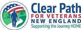 Clear-Path-4NE-Horizantal-logo-100.jpg