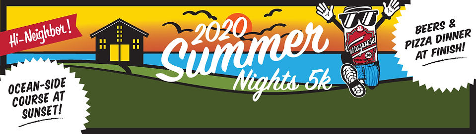 2027_GANS_2020Running_SummerNights_980x2