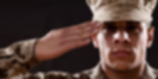 Saluting Soldier Image.jpg