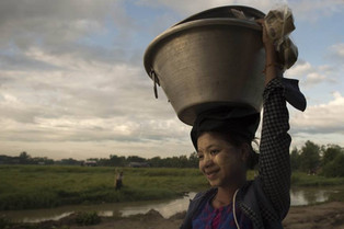 Who 'heals the healers' in Myanmar's mental health system?