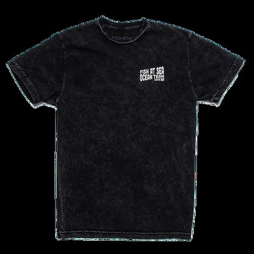 Ocean Team | Mineral Black