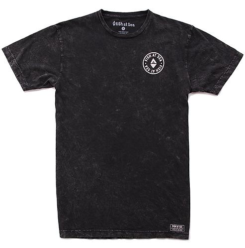Retro | Mineral Black