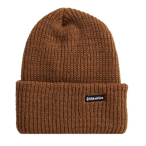 Beanie | Standard | Copper