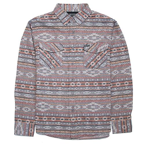 Native Flannel