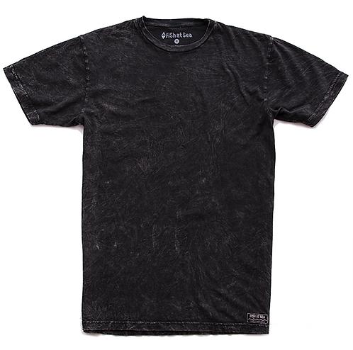 Mineral | Black