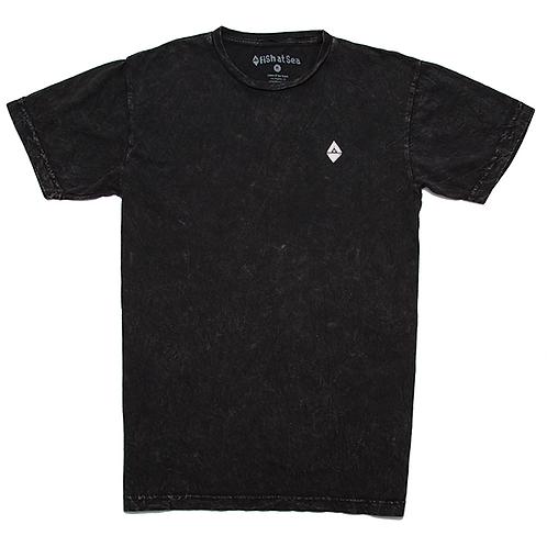 Dash | Mineral Black