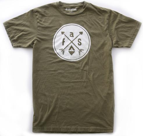 Tribe | Army