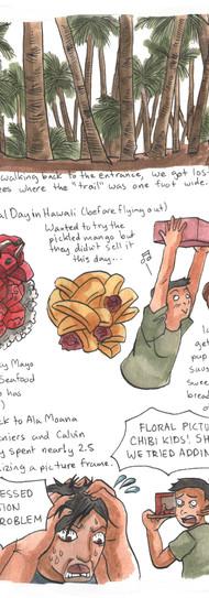Hawaii2021 28