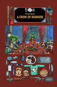 CROW OF MURDERS COVER web.jpg