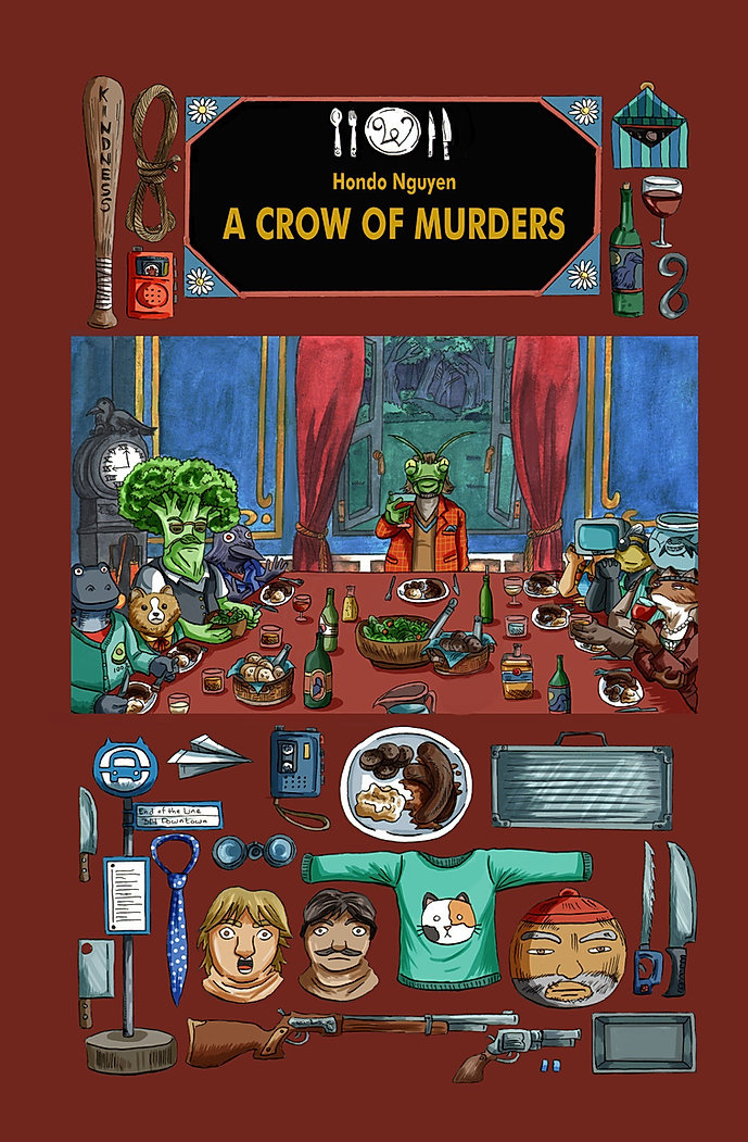 CROW OF MURDERS COVER web.jpg