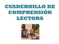 CUADERNILLO COMPRENSIÓN LECTORA.jpg