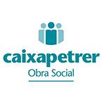 CAIXAPETRER OBRA SOCIAL.png