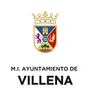 AYTO VILLENA.png