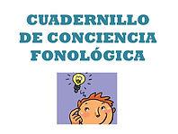 CUADERNILLO CONCIENCIA FONOLOGICA.jpg