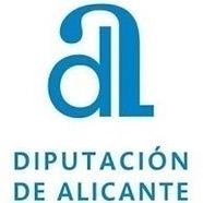 DIPUTACION DE ALICANTE.jpg