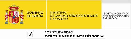 MINISTERIO DE SANIDAD, SERV SOC E IGUALDAD.png