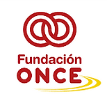 FUNDACION ONCE.png