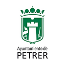 AYTO PETRER.png