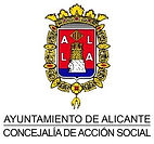 AYTO ALICANTE CONCEJALIA ACCION SOCIAL.jpg