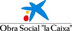 obra social la caixa.png