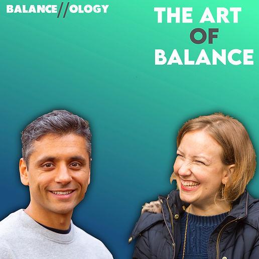 Balanceology Podcast.jpg
