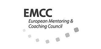EMCClogo.jpg