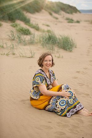 Jayne-Morris-Corporate-Coach-Mental-Health-Expert-Psychotherapist-Therapist.JPG